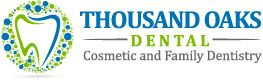 Thousand Oaks Dental San Antonio